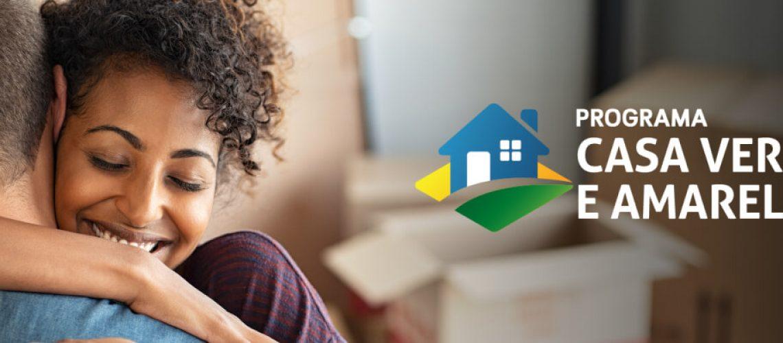 Programa-Casa-Verde-e-Amarela